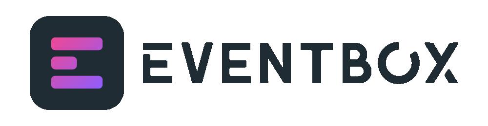 EventBoxLogo
