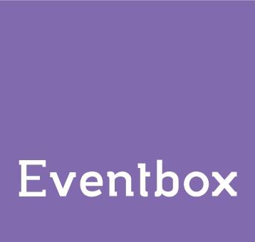 محل های تست بازیگری تست بازیگری نوجوانان - eventbox.ir